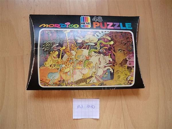 Mini Puzzle 8180.JPG
