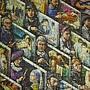 2013.0607 625P Painters Painting (5).JPG