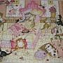 2013.03.10 500P Valentine's Day Cats (7).JPG