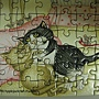 2013.03.10 500P Valentine's Day Cats (8).JPG