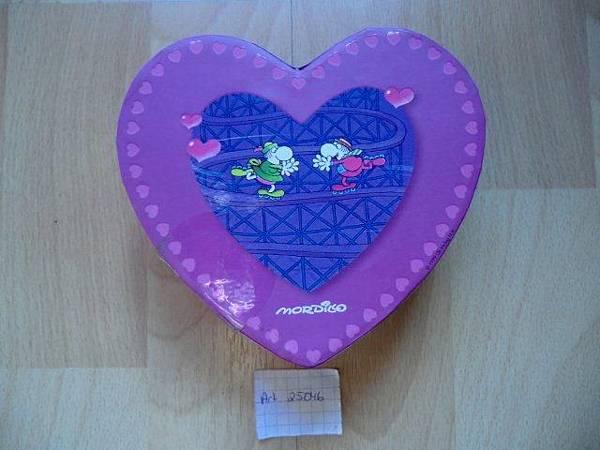 Mini Puzzle 25046