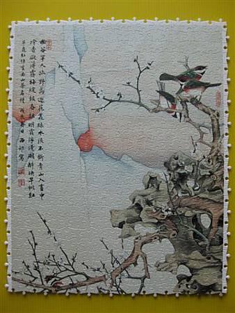 2013.03.16 1000P 幽谷回春圖 (1).JPG