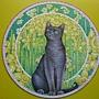 20136.03.19-20 500P Black Cat (4)