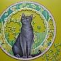 20136.03.19-20 500P Black Cat (3)