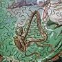 2013.04.13 255P Shamrock of Ireland (14).JPG