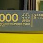 2013.05.06 1000P Elegant Ball (2).JPG