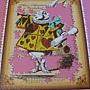 2013.05.08 500P Alice's Adventures in Wonderland (2)