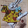 2013.05.08 500P Alice's Adventures in Wonderland (4)