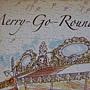 2013.05.09 500P Mary-Go-Around (8)