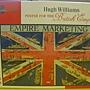 2013.05.17 500P The British Empire.JPG