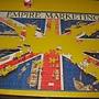 2013.05.17 500P The British Empire (3).JPG