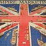 2013.05.17 500P The British Empire (4).JPG