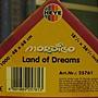 2013.05.29-30 1000P Land of Dreams (2).JPG