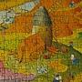 2013.05.29-30 1000P Land of Dreams (12).JPG