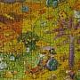2013.05.29-30 1000P Land of Dreams (13).JPG