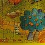 2013.05.29-30 1000P Land of Dreams (15).JPG