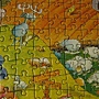 2013.05.29-30 1000P Land of Dreams (14).JPG