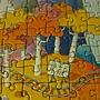 2013.05.29-30 1000P Land of Dreams (17).JPG