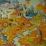 2013.05.29-30 1000P Land of Dreams (18).JPG