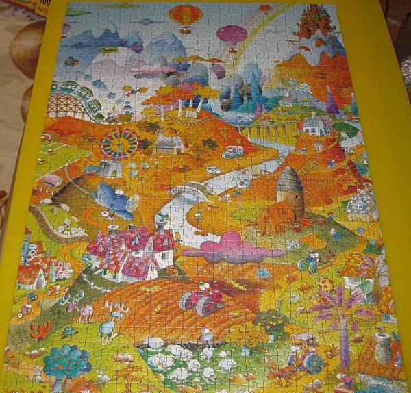 2013.05.29-30 1000P Land of Dreams (6)