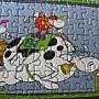 2013.06.01 300P Cow Race (10).JPG