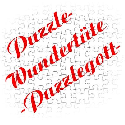puzzle_wundertuete_gott.jpg