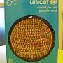 2013.06.11-12 500P Facce di bambini.JPG