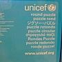 2013.06.11-12 500P Facce di bambini (2).JPG