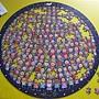2013.06.11-12 500P Facce di bambini (6).JPG