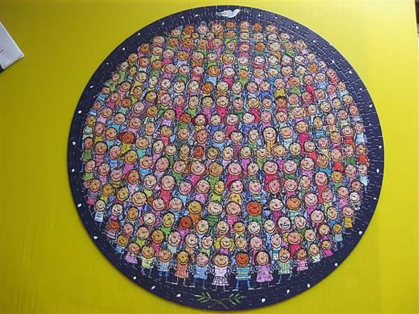 2013.06.11-12 500P Facce di bambini (7).JPG