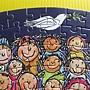 2013.06.11-12 500P Facce di bambini (8).JPG