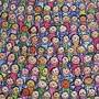 2013.06.11-12 500P Facce di bambini (9).JPG