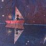 2013.06.13 283P Nadiezda Night Ship (11).jpg