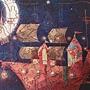 2013.06.13 283P Nadiezda Night Ship (14).jpg
