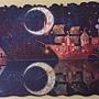2013.06.13 283P Nadiezda Night Ship (18).jpg