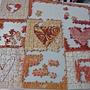 2013.06.29-30 500P Happy Hearts (2).JPG