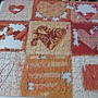 2013.06.29-30 500P Happy Hearts (3).JPG