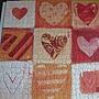 2013.06.29-30 500P Happy Hearts (4).JPG