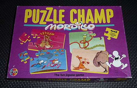 48 pc x 4-Puzzle Champ.JPG
