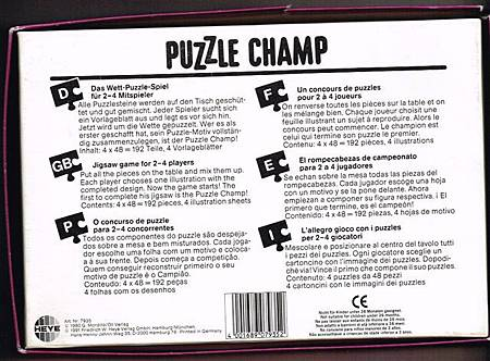 48 pc x 4-Puzzle Champ-b.jpg