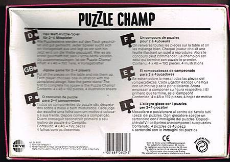48 pc x 4-Puzzle Champ-Crazy Zoo-b.jpg