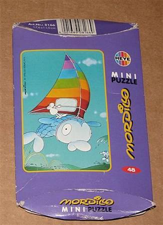 48 pc-Fish Sailing.JPG