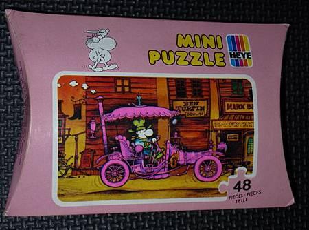 48 pc-High Noon Car-pink-f.JPG