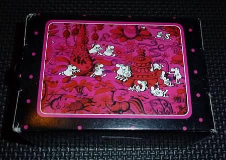 88 pc-Pink Passion-b.JPG