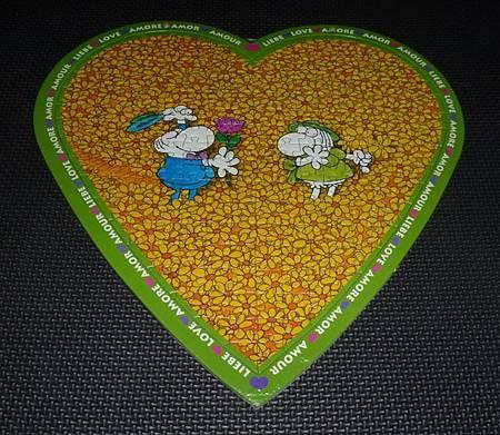 215 pc-Love-Rose of My Heart.JPG