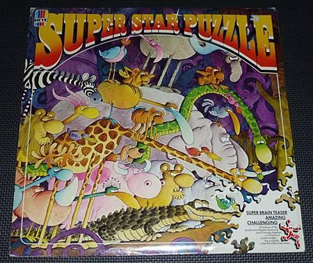 216 pc-Super Star-CrazyCrazy-f.JPG