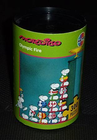 300 pc-Canister-Olympic Fire.JPG