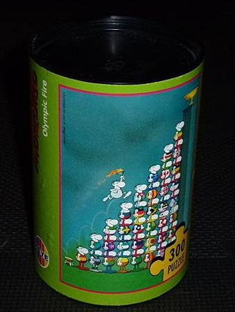 300 pc-Canister-Olympic Fire (2).JPG