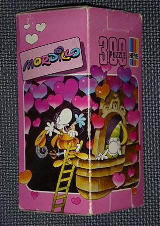 300 pc-Parlez moi D Amour-f.JPG