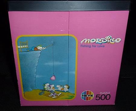 500 pc-Fishing for Love-b.JPG